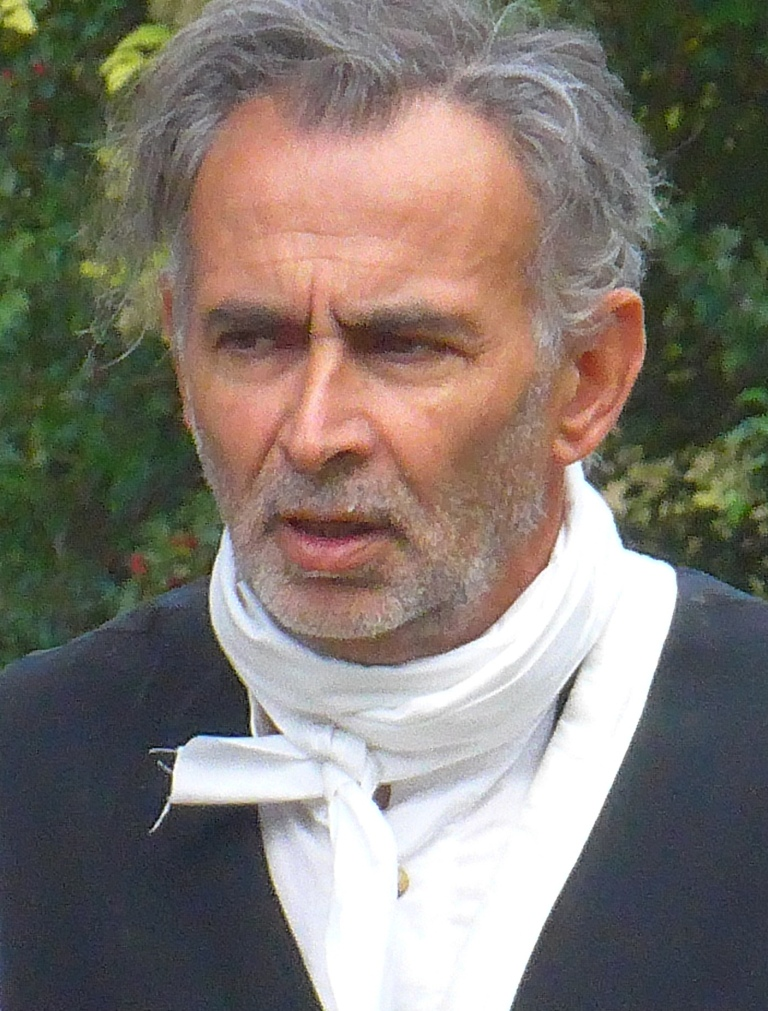 Jean-Noël Allain
