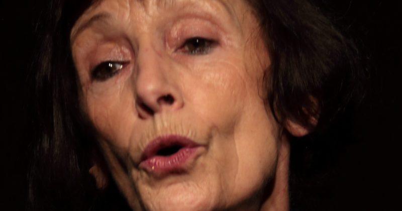 Brigitte Gouesse